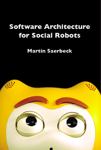 Software Architecture For Social Robots
