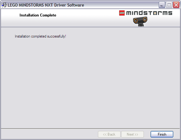 Lego Mindstorms Nxt 1 0 Software Windows 7 - xilusdisk