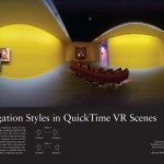 QuickTime VR (2007)