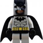 batman_s