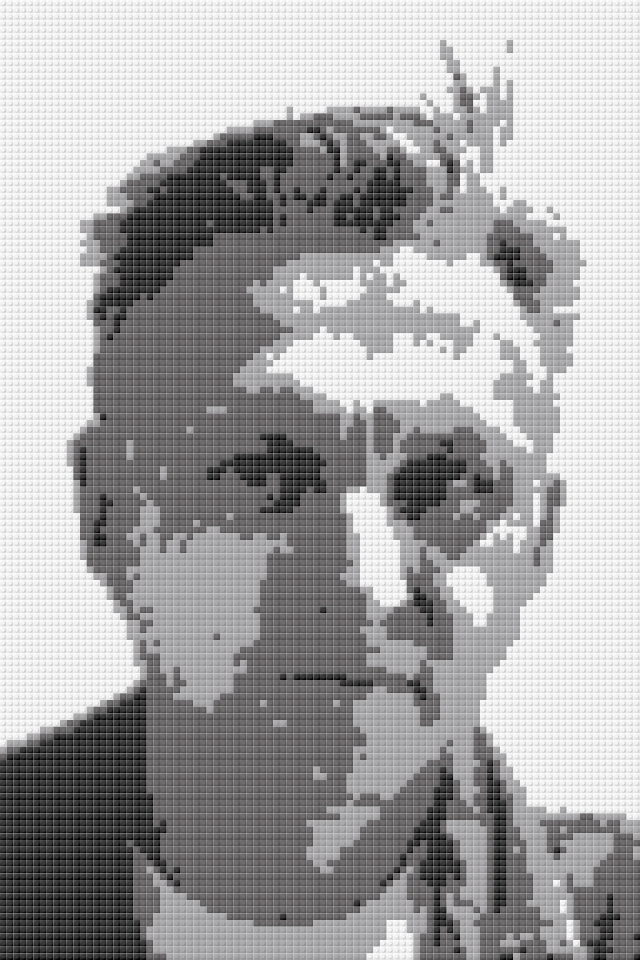 robter-pirsig-mosaic-direct