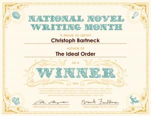 NaNoWriMo-2014-Winner-Certificate-Small