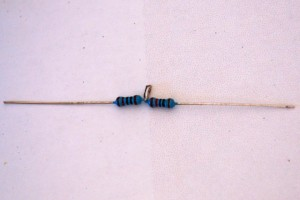 EV3 PF Cable - 03