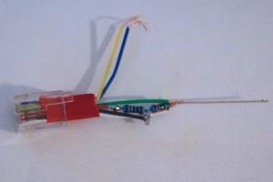 EV3 PF Cable - 10