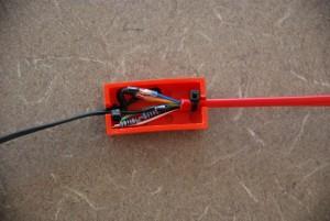 EV3 PF Cable - 16