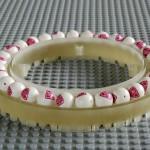 lego ball bearing 2