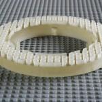 LEGO Thurst Ball Bearing