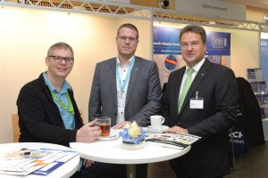 dgm-congres-photo-bartneck-fischer