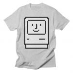 shirts at threadless