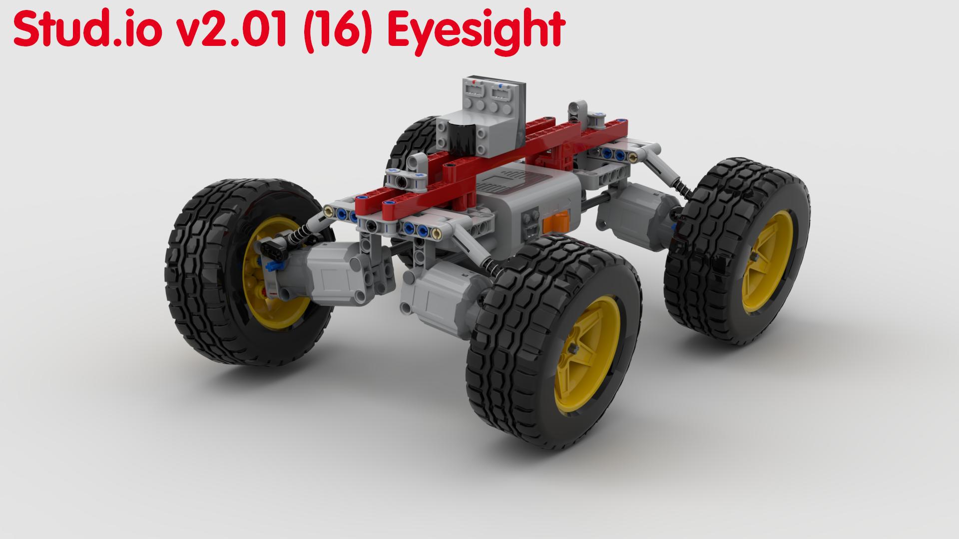 race3-studio-eysight-edit-1.png