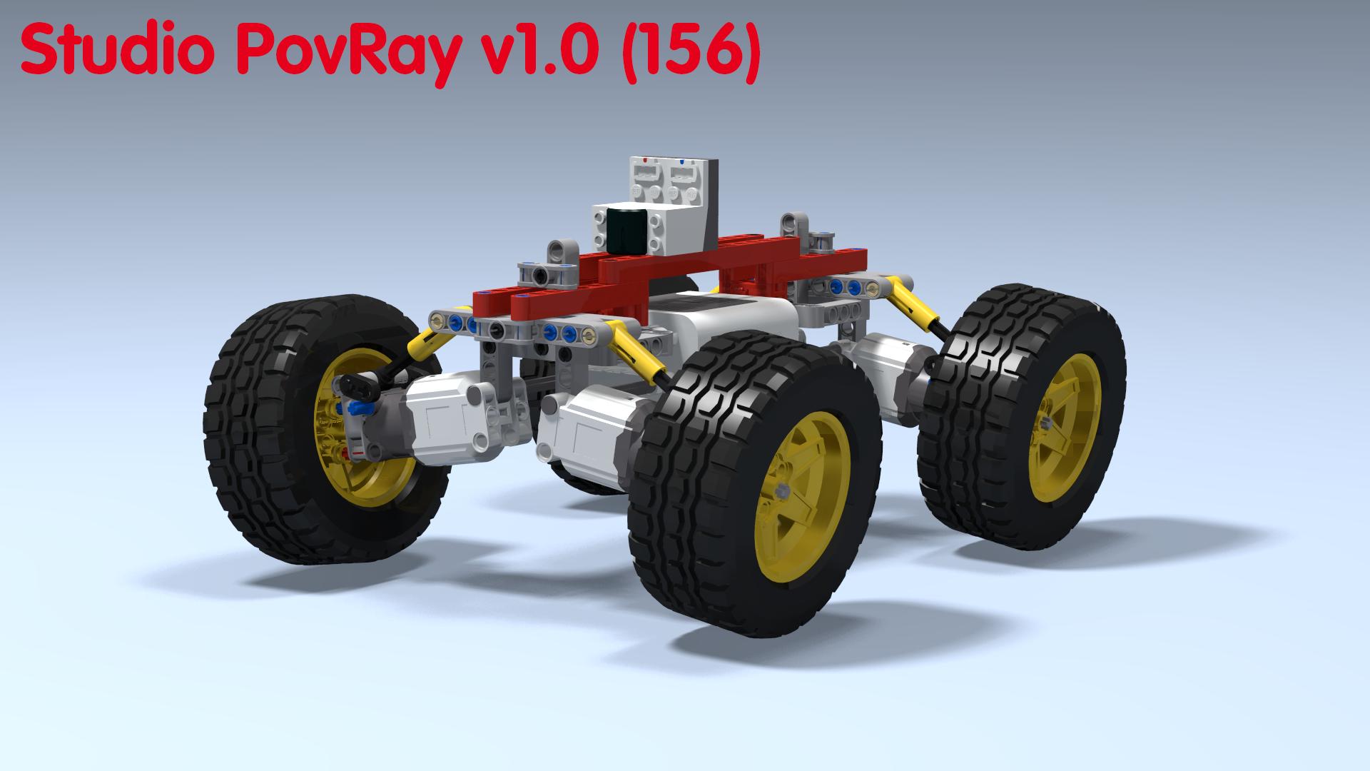 race3-studio-povray-edit-1.png