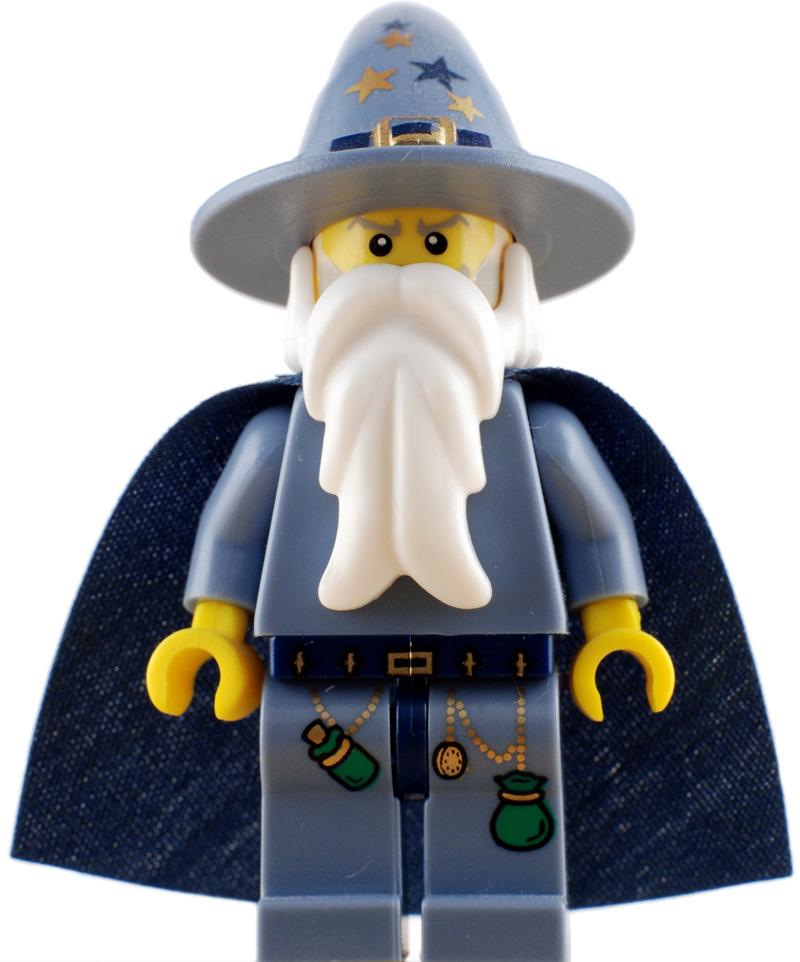 lego minifigures  u2013 christoph bartneck  ph d