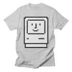 shirts at threadless
